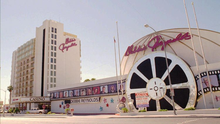 Greek isles hotel and casino aladdin resort and casino vegas