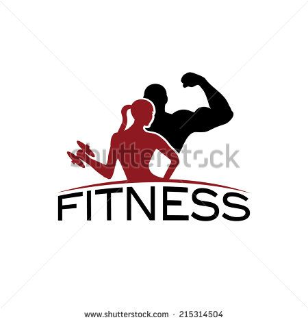 ladies gym logos - photo #22