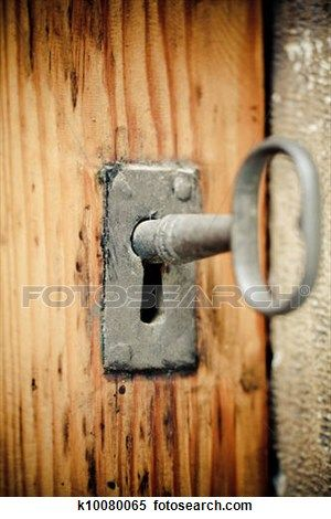 old key wooden door – Google search