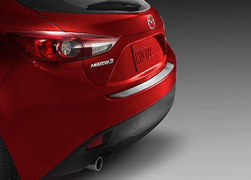 Mazda Build And Price >> Build Price Shopping Tools Mazda Canada Wish List Mazda