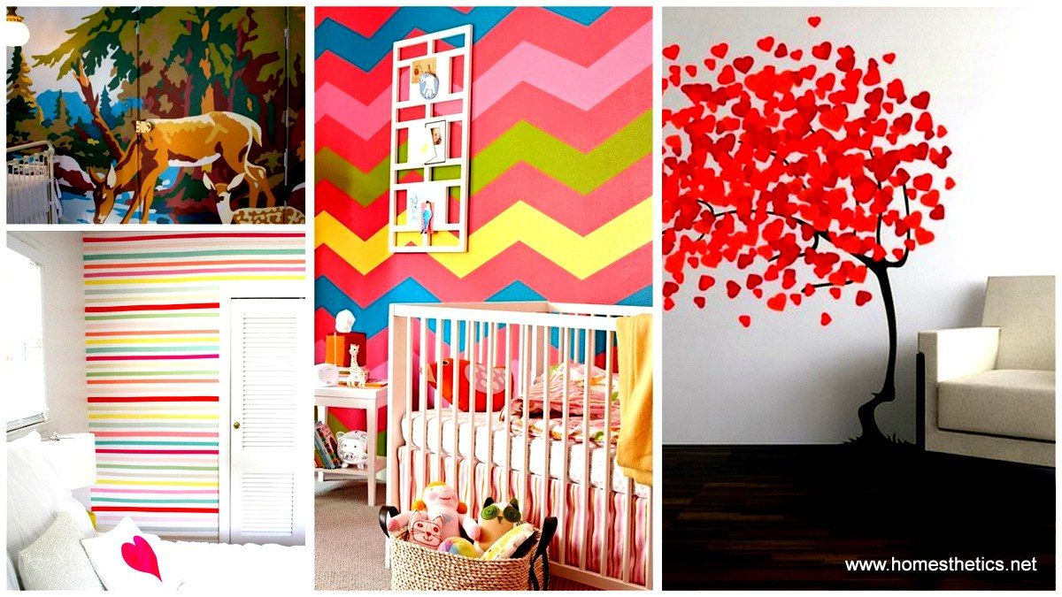 100 Interior Wall Painting Ideas Interior Wall Painting Designs Interior Wall Paint Wall Painting
