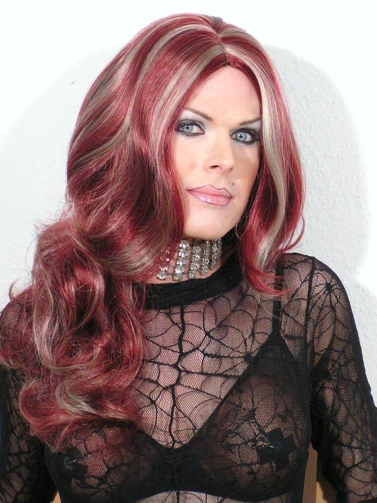 Life As A Wife Maturetrannywives  Hot Mature Gurls Like Me -4199