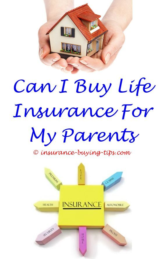 Usaa Life Insurance Quote Pleasing How To Buy Non Owner Car Insurance From Usaa  Buy Insurance Online .