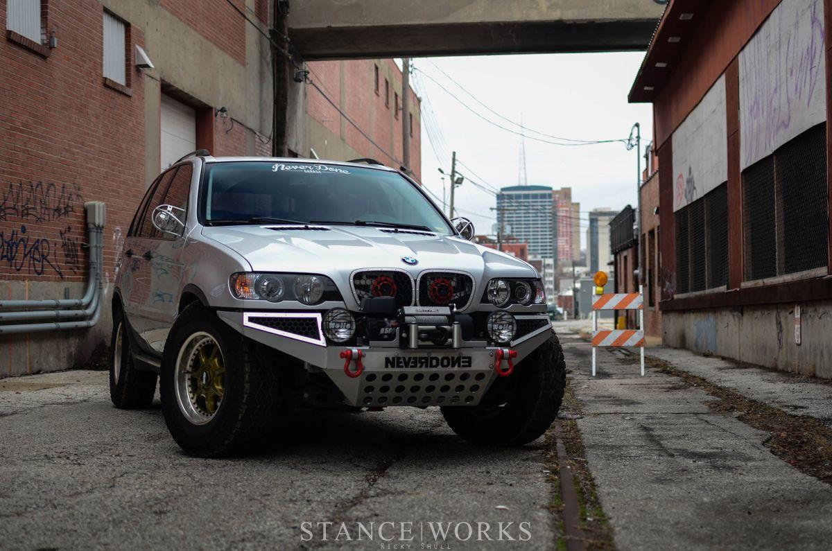 Hamann bmw x5 f15 tuning m50d 23 zoll anniversary evo suv ds automobile 09 bmw 3 pinterest autos und motorr der autos und motorr der