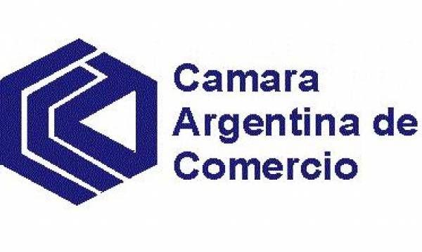 La Cámara Argentina de Comercio y Servicios remarcó la necesidad de una reforma impositiva integral