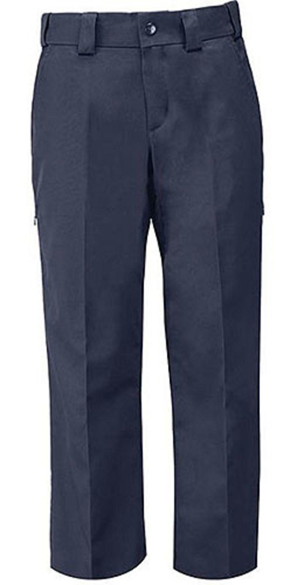 PDU Class A Pants