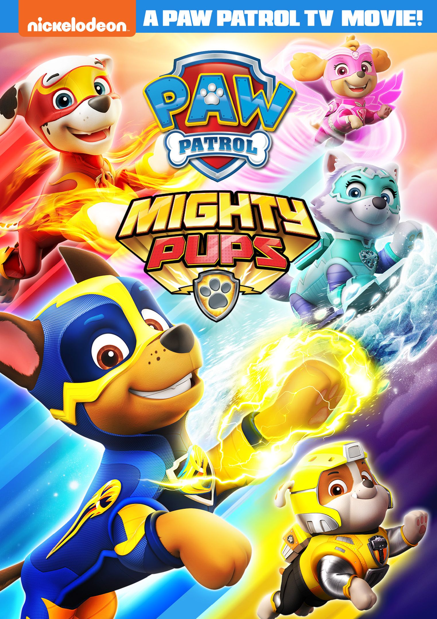 Quatang Gallery- Pin By Agustin Rocca On Productos In 2020 Paw Patrol Birthday Paw Patrol Birthday Party Paw Patrol