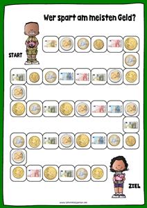 Spiele Mit Geld Rechnen