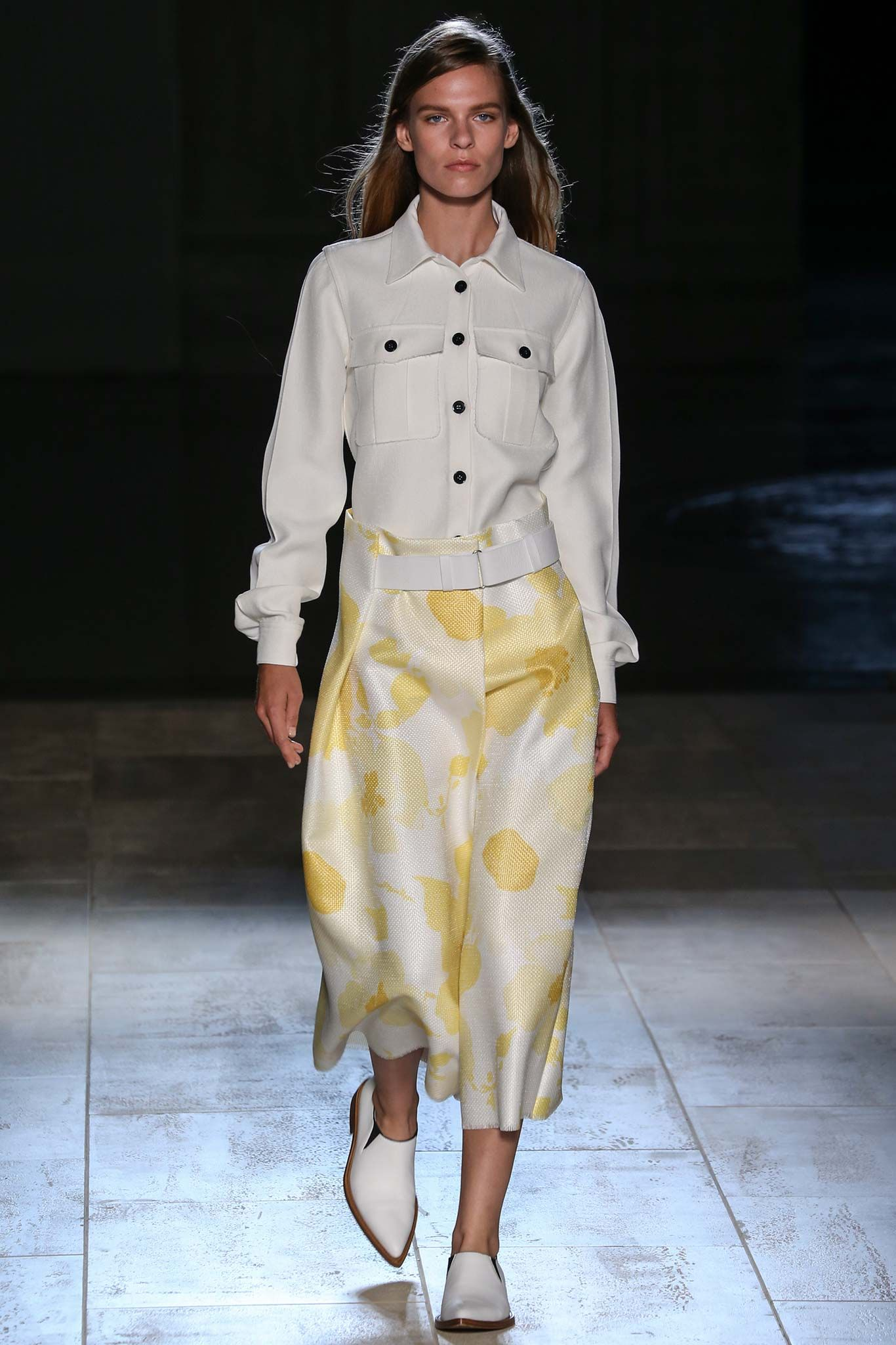 /spring-2015-ready-to-wear/victoria-beckham/collection/28