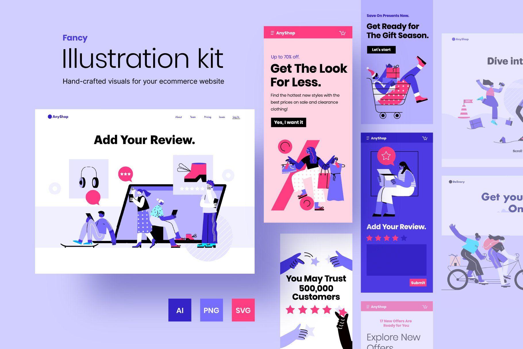 Pin On Creative Web Template