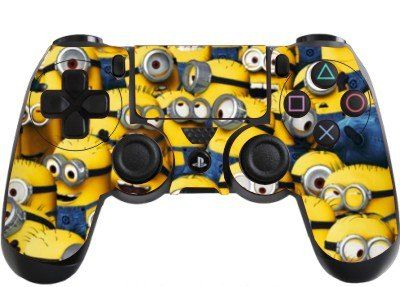 ps4 controller skin template google search chris flaherty