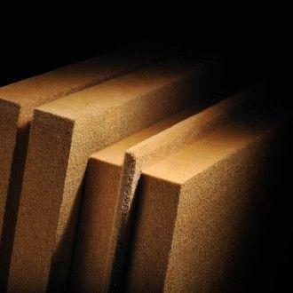 Homatherm Holzfaserplatte Ud Q11 Protect Con Imagenes