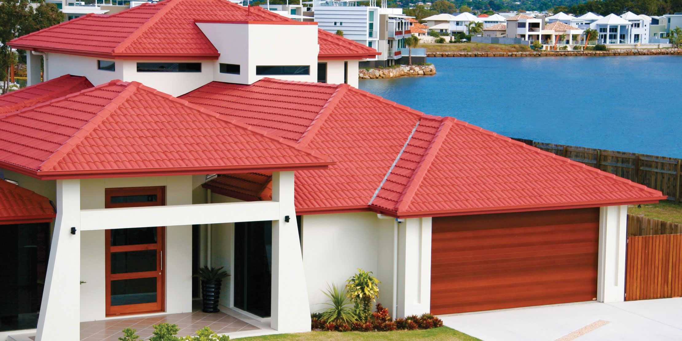 How To Find The Best Reliable And Affordable Commercial Roof Repairs In Manchester Uk Homes Story House Roofing Companies