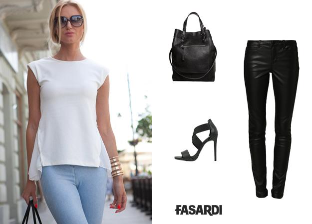 #fasardi www.fasardi.com