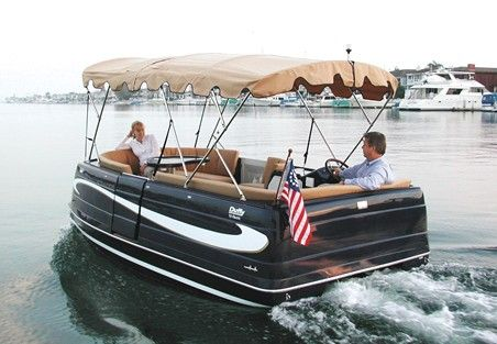Best Shallow Water River Boats Excel Shallow Water