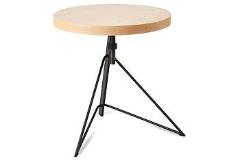https://www.onekingslane.com/furniture/tables/side-tables?display_grid=3