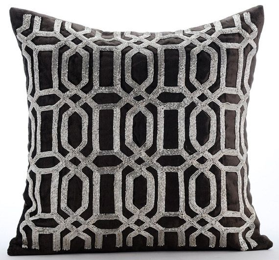 Shop Arabic Pillow Cases online