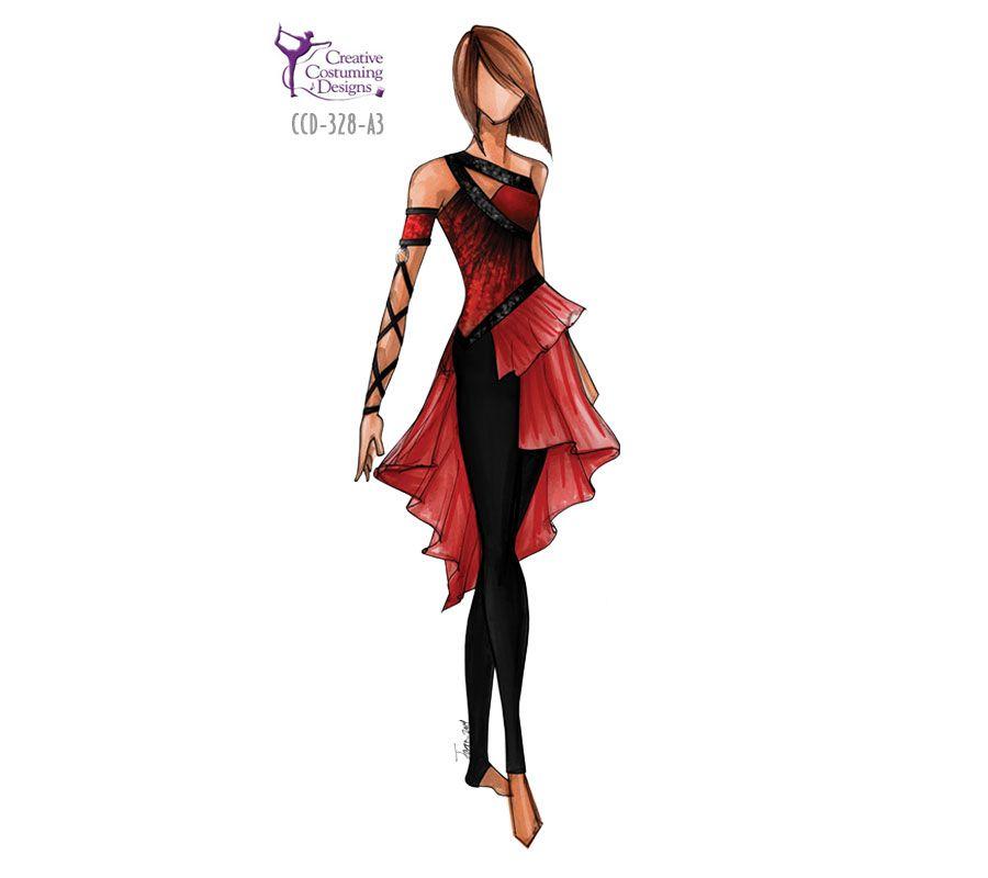 Catalog Creative Costuming Designs Color Guard Costumes Creative Costuming Designs Color Guard Uniforms
