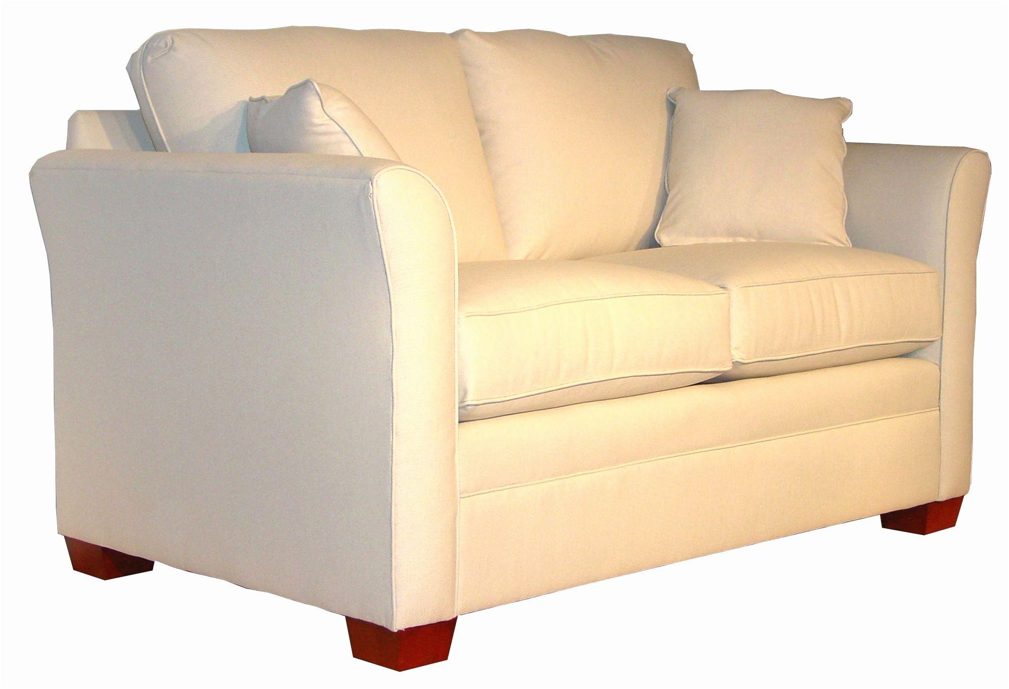 Lazy Boy Schwarz Leder Getuftete Leder Sofa Lazy Boy Furniture
