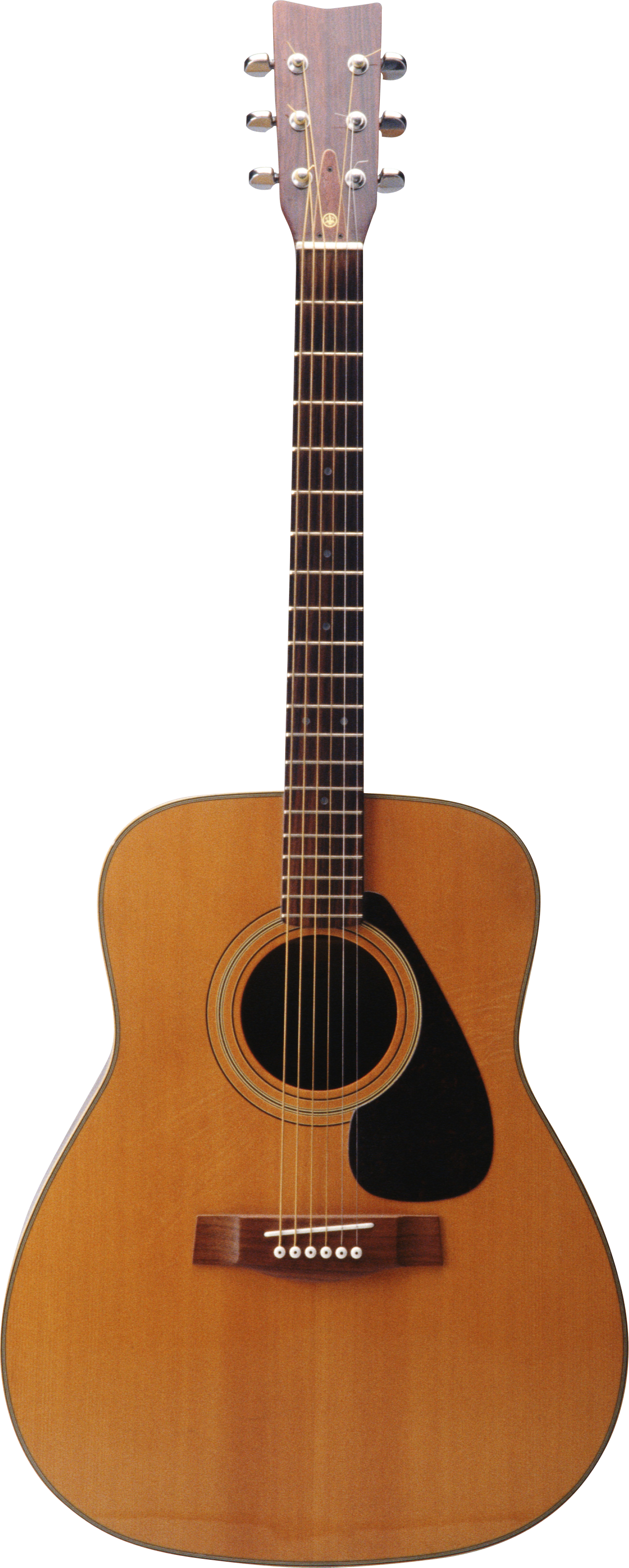 Acoustic Classic Guitar Png Image Semi Acoustic Guitar Guitar Acoustic Guitar Art