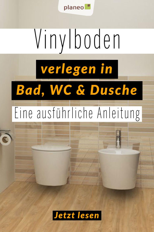 Pin Auf Vinylboden Designboden
