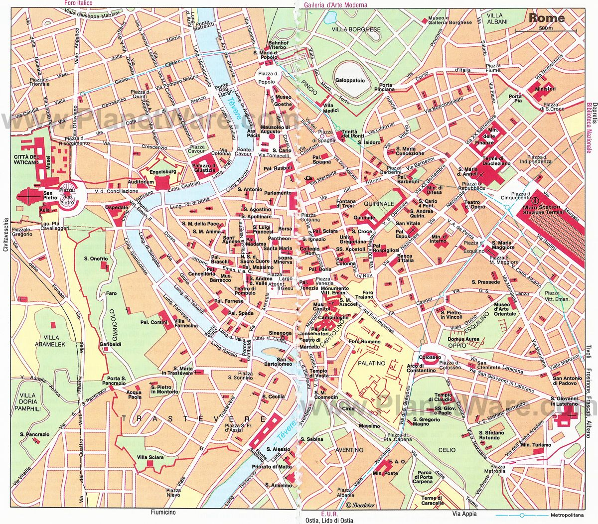 Really good Map of Rome Attractions and neighborhoods ... on map of rimini italy, map of perugia italy, map of molise italy, map of tropea italy, map of naples italy, map of treviso italy, map of palermo italy, map of milan italy, map of venice italy, map of viterbo italy, map of verona italy, map of salerno italy, map of tuscany italy, map of cremona italy, map of salina italy, map of pistoia italy, map of sardinia italy, map of la maddalena italy, map of chianti italy, map of alghero italy,