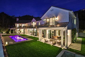 Stone Canyon residence. Kym Rodger Design, interior designer, Los Angeles, CA. Berlyn Photography.