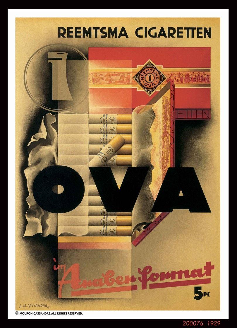 OVA-200076-1929-V2