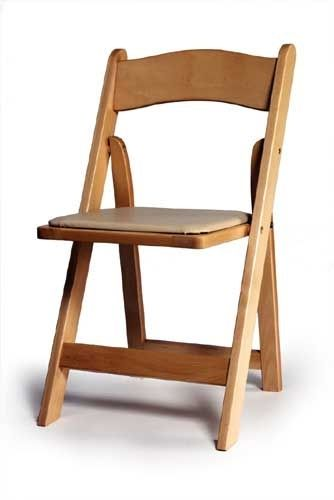 natural wood folding chair folding chairs indoor outdoor and