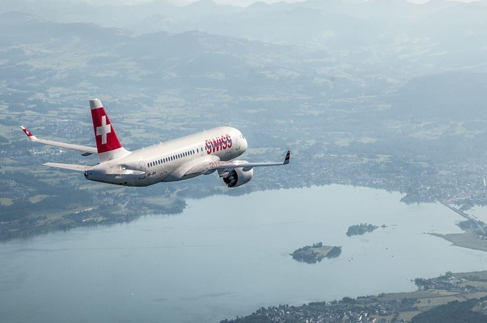 SWISS Adds New European Destinations to 2019 Summer Schedule #summerschedule SWISS Adds New European Destinations to 2019 Summer Schedule #summerschedule SWISS Adds New European Destinations to 2019 Summer Schedule #summerschedule SWISS Adds New European Destinations to 2019 Summer Schedule #summerschedule SWISS Adds New European Destinations to 2019 Summer Schedule #summerschedule SWISS Adds New European Destinations to 2019 Summer Schedule #summerschedule SWISS Adds New European Destinations t #summerschedule