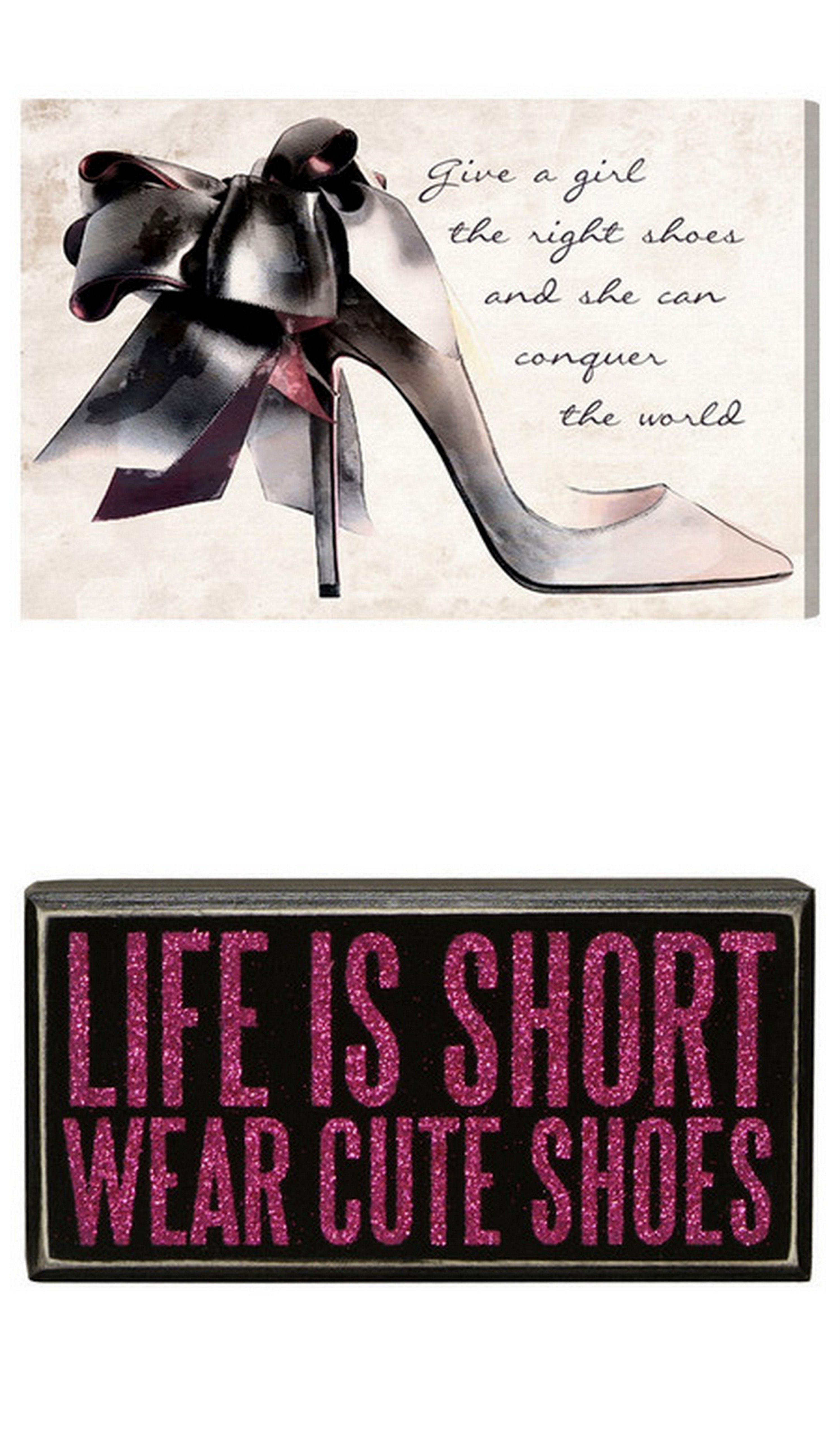 It S All About The Shoes Shoes Quotes Heels Quotes Crazy Shoes
