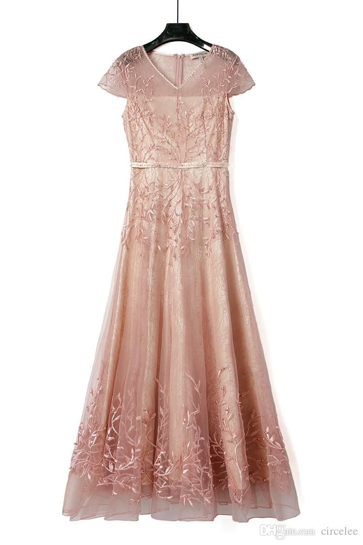 Alternative Mother\'s Dresses For Special Occasions Elegant Long ...