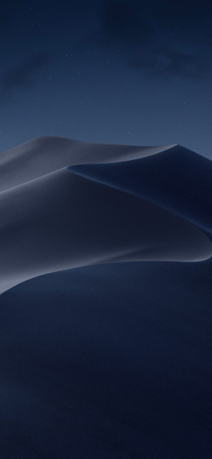 Download The Macos 10 14 Mojave Light Dark Wallpaper For Your Ios Devices Mkbhd Wallpapers Dark Wallpaper Ios Wallpapers