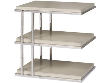 Shop For Vanguard Hitchcock End Table W382e And Other Living Room Tables At Goods Home Furnishings In North Car Vanguard Furniture Hudson Furniture Furniture
