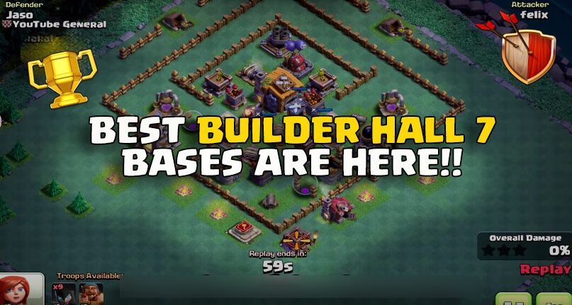 clash royale gems free download