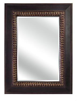 #mirror #pretty #mhf
