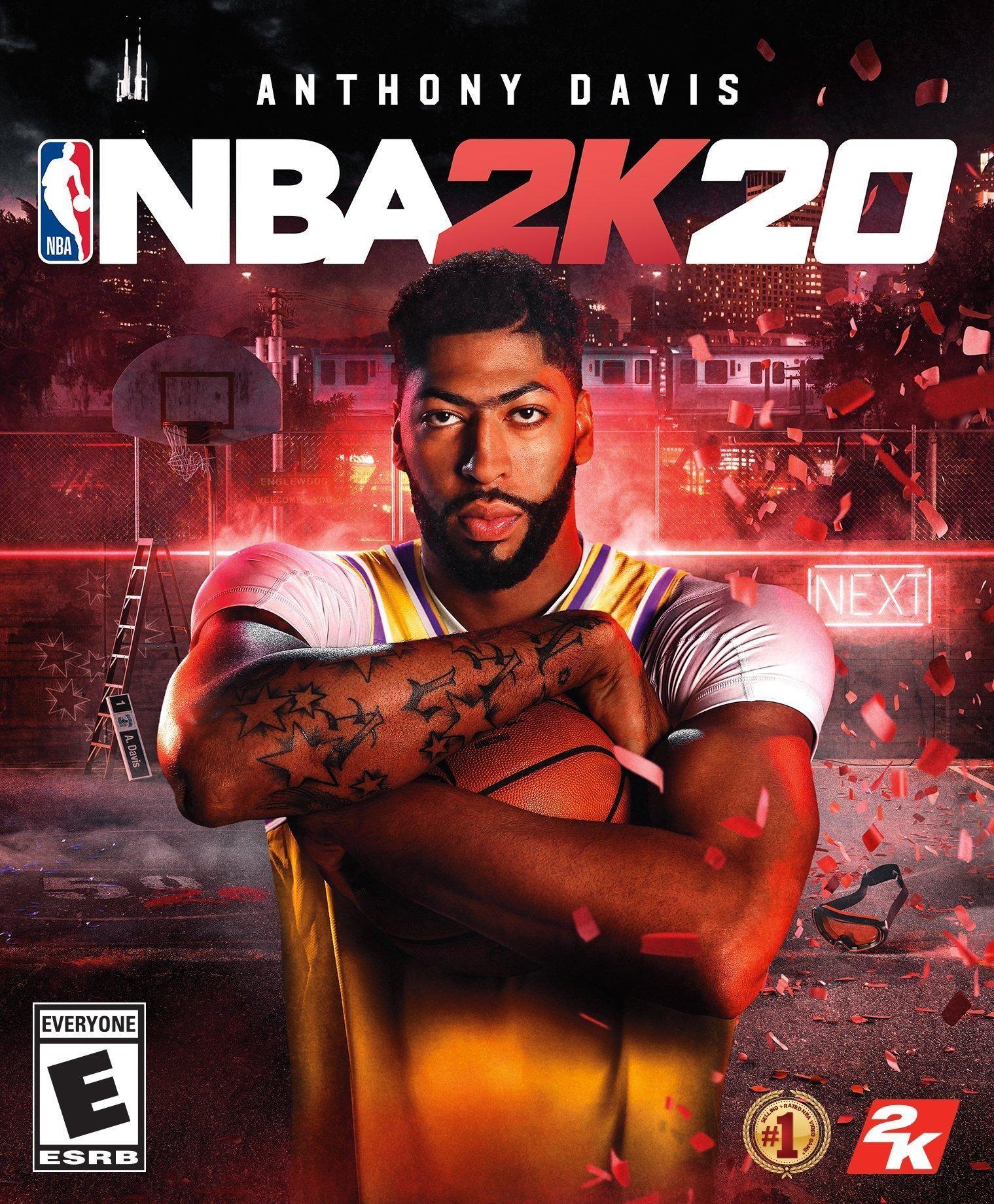 2k20 Cheat Codes Ps4 Free Nba 2k20 Apk Cheats For Nba 2k20 Nba 2k20 Ios Hack Nba 2k20 Obb File Download Cheat Codes Nba Ps4 Games Ios Games Xbox One Games