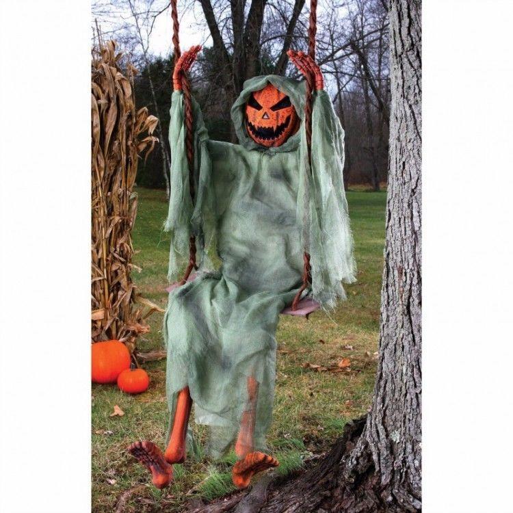Halloween Outdoor Decoration - 60\
