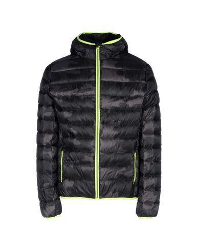 18b026267d2fe NEW BALANCE Down jacket. #newbalance #cloth #top #pant #coat #jacket #short  #beachwear | New Balance Men | New balance men, New balance, Jackets