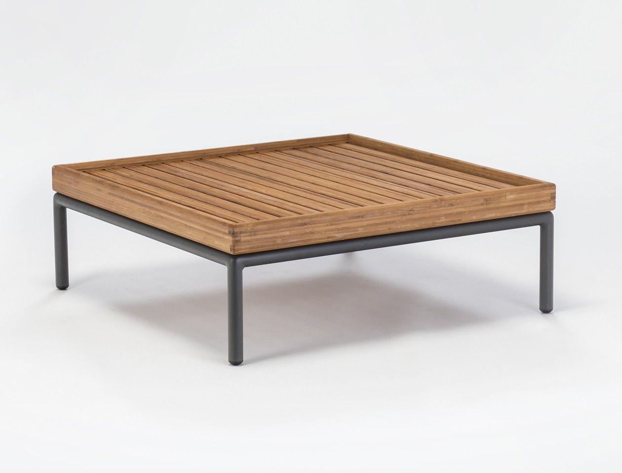 Jetzt bei Desigano.com Level Beistelltisch Tische, Gartenmöbel ...