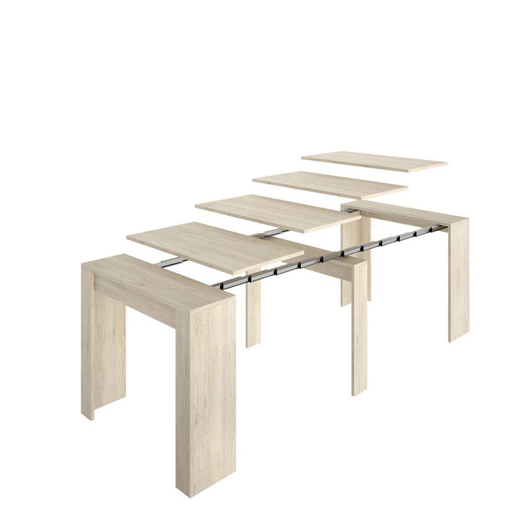 Mesas en 2019 mesas mesas mesa abatible y muebles - Muebles casanova catalogo ...