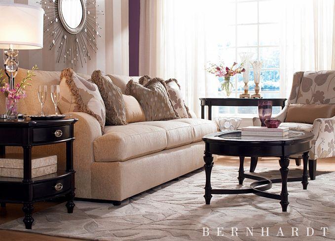 Living Room Furniture Amanda Sofa Living Room Furniture Havertys Furniture Elegant