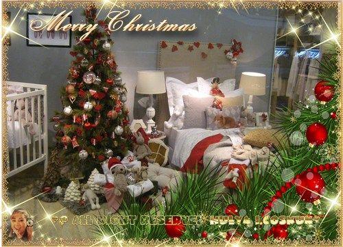 HAPPY NEW YEAR TO EVERYONE... : @ALL RIGHTS RESERVED HULYA I.COSKUN   hulyahulya