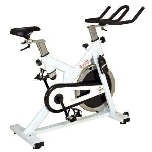 Best Spin Bike For Home Use Biking Workout Indoor Cycling Bike
