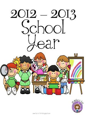 Free!! Several calendar formats for school year.