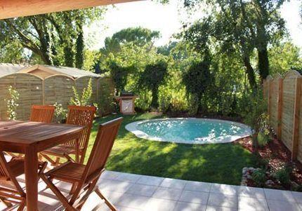Les Gîtes de Léonie - #VacationHomes - $87 - #Hotels #France #Collias http://www.justigo.co.nz/hotels/france/collias/les-ga-r-tes-de-la-c-onie_68140.html