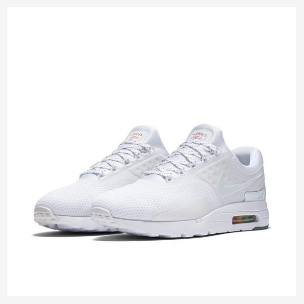 tenis zapatillas nike air max 90 zero