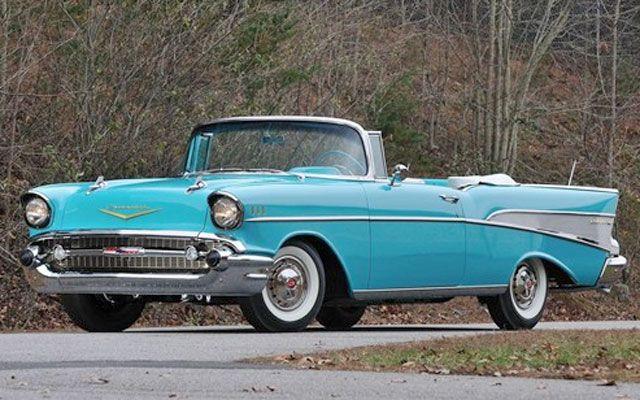 1957 chevy car pics 1957 chevrolet bel air convertible classics pinterest 1957 chevrolet. Black Bedroom Furniture Sets. Home Design Ideas