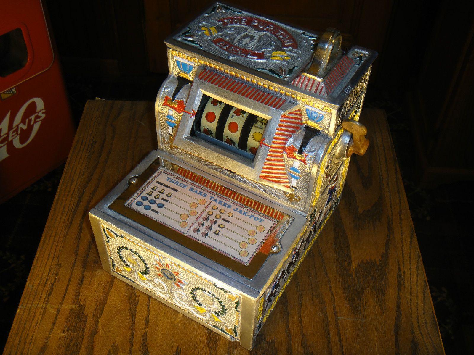 Gambling equipment manufacturers pappas and gambling