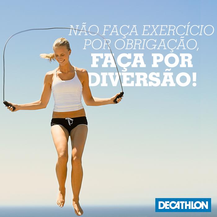 bee08228ee Produtos para 55 esportes em um só lugar www.decathlon.com.br